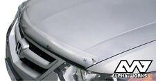 OEM Honda Hood Protector/deflector For Accord Euro CU2 Acura TSX (2nd Gen)