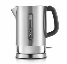 Sunbeam KE9151 Aspire Quiet Shield™ Kettle