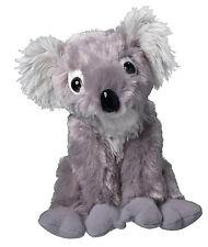 PELUCHE animale di peluche orsacchiotto koala Silas