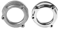 HSR Mikuni-to-CV Air Cleaner Adapter Ring