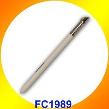 New Original OEM White Samsung GALAXY Note1 i717 T879 Stylus S Pen N7000 I9220