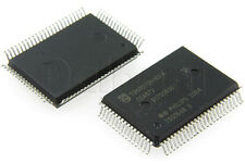 TDA9570H/N3/A Original Pulled Philips Integrated Circuit