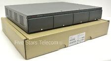 Avaya IP500 V2 Control Unit - IP Office (700476005) - NEW