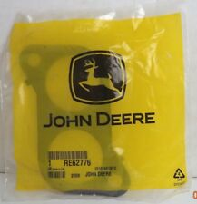 NEW JOHN DEERE EXHAUST MANIFOLD GASKET, P/N 1-RE62776