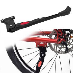 Fahrrad Seitenständer Fahrradständer 27 26 24Zoll Hinterbauständer eBike Ständer