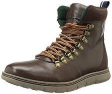 1efb55902 Tommy Hilfiger Boots - Men s Footwear for sale