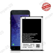 For Samsung Galaxy Spica GT-I5700 Replacement Battery EB504465VU