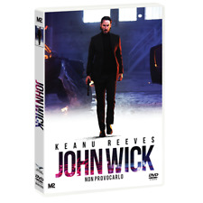John Wick  [Dvd Nuovo]