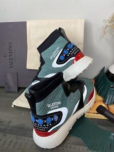 valentino garavani shoes men 6.5