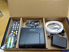 Comcast DC50X Digital Transport Adapter Self-Installation Kit New In Box