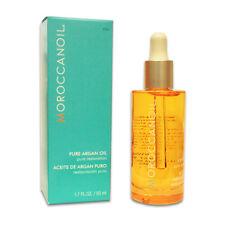 Moroccanoil - Pure Argan Oil 1.7 fl oz 50 ml For Women New in Box