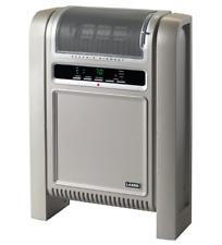 Lasko 758000 Electric Cyclonic Ceramic Space Heater Room Home 1500W New