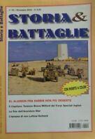 STORIA E BATTAGLIE N.20