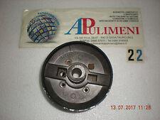 C/5025 MOZZO VOLANTE STERZO (HUB BOSS) TIPO PERSONAL FIAT-LANCIA