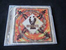 KULA SHAKER Kollected The Best Of CD BRITPOP PSYCH OCEAN COLOUR SCENE NO LP