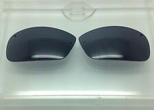 Rayban RB3183 Aftermarket Sunglass Replacement Lenses Black Polarized NEW!