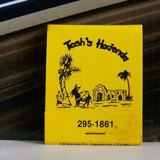 Verzamelingen VINTAGE GAF PANA-VUE TRAVEL SLIDES THE HACIENDA HOTEL LAS VEGAS NEVADA