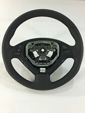 48430-1NM2A  Infiniti Steering Wheel NEW OEM!!  484301NM2A