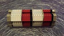 Crestron CLT-2DIM8 Terminal block!!