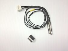 BRAND NEW SCOTSMAN TEMPERATURE SENSOR WITH P/N 11-0545-21 or 11054521