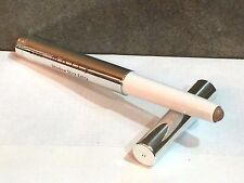 Mally TIMELESS TAUPE Shadow Stick Extra eyeshadow .06 1.6g Full Size no box