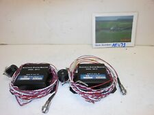 800-14 Electrical System Monitor