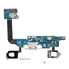 OEM Charging Port Flex Cable Replacement for Samsung Galaxy Alpha SM-G850F