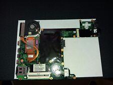 HP 493185-001 Compaq 2230s Socket P Motherboard