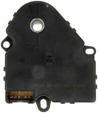 HVAC Heater Blend Door Actuator Fits GM# 15920864 Dorman 604-140