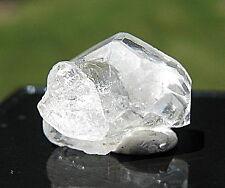 Phenacite Phenakite Fenakite White Crystal ~ Rio Piracicaba, Brazil