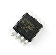 10PCS W25Q32BVSIG W25Q32BVS 32M-bit Serial Flash Memory