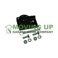 LiftMaster 41A4813 Chain Pulley Bracket Garage Door Opener Chamberlain Craftsman