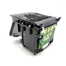 1 Set New Original HP 950 Printhead for HP8600 8610
