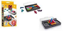 IQ - Puzzler PRO Knobelspiel Logikspiele Trainer 1 Spieler Smart Games 18587