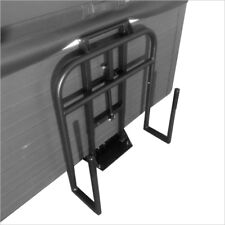 Hot Tub Suppliers Fortis Spa Lifter Hot Tub Cover Lifter Free P&P