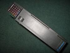 Motorola Radio Monitoring System 16-DI-IN Counter MOSCAD FLN1420A Module PARTS