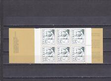 a105 - SWEDEN - SG1111 MNH 1982 ANDERS CELSIUS BOOKLET