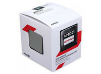 AMD SD2650JAHMBOX Sempron 2650 1.45GHz Dual-Core 25W AM1 Processor w/ Graphics
