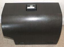 STRIPPED MERCEDES SLK230 R170  GLOVE BOX COMPARTMENT DASH DOOR 1706800698 (#??)