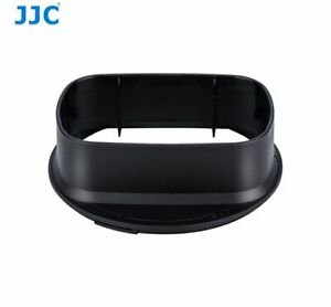 JJC FA-C600 Flash Mounting Ring Compatible with JJC FX-C600 Flash Multiplier