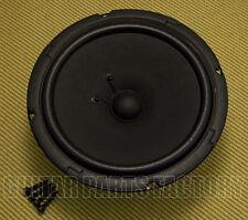 """770-0013-000 Fender Passport Mini Amp Speaker 6.5"""" Full Range w/ Screws"""