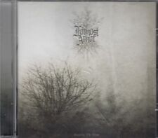 Fornost Arnor Escaping The Abyss CD Extreme Prog Metal FASTPOST