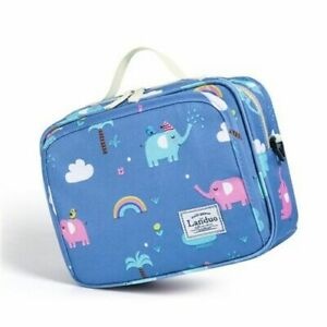 Mommy Diaper Bags Mother Large Capacity Travel Nappy Backpacks Nursing Bags