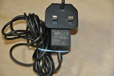 Genuine Chicony A15-012N1A Power Supply Laptop - EXCELLENT