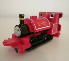 ERTL Thomas Skarloey 1997 (NO BOX) - read description