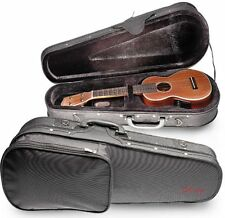 Stagg Streich- & Zupfinstrumente