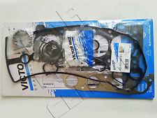 FOR TOYOTA CELICA 1.8 VVTi CYLINDER HEAD GASKET SET VICTOR REINZ 140 1ZZFE 1999-