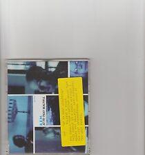 R.E.M.-At My Most Beautiful UK promo cd single