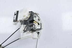MAZDA CX-7 Front Left LH Door Lock Latch Actuator OEM 2007 - 2012