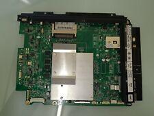 LG 47LM960V MAIN BOARD EAX64503906 (1.1) - TESTED WORKING